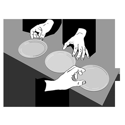 hand_sharing-copy